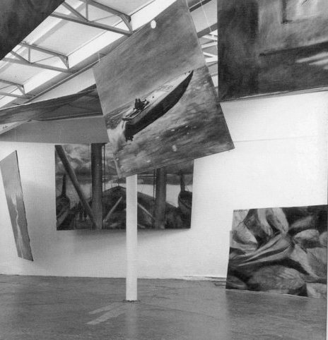 Копия postanasthesia exhibition munich 1992 from soloviov archive small 1
